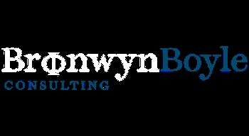 Bronwyn Boyle Consulting